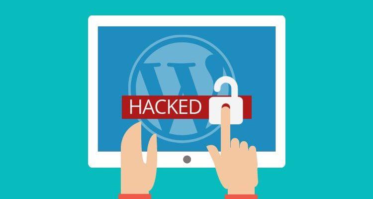 Wordpress_Security_-_Prevent_your_WordPress_Website_from_Getting_Hacked