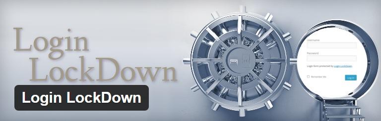 login-lockdown-wordpress-security-plugin.jpg