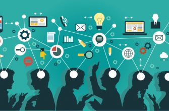 startup-ideas-making-it-to-enterprise
